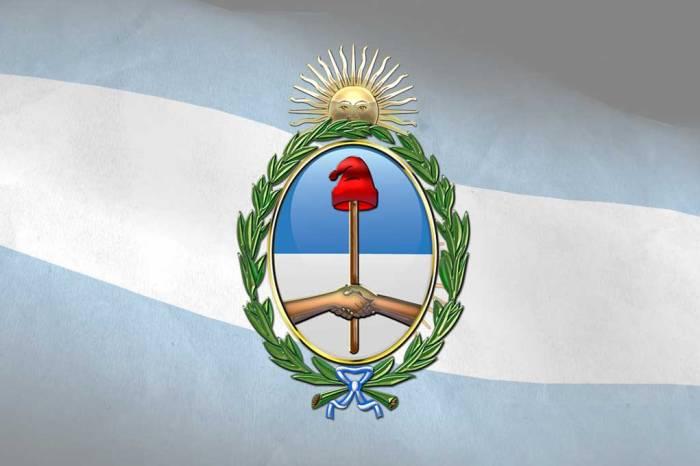 ¿Por qué se celebra el 12 de marzo el día del Escudo Nacional argentino?