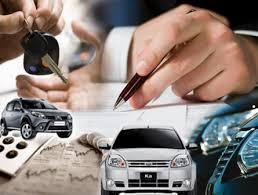 Protección al Consumidor interviene por planes de ahorro de automóviles