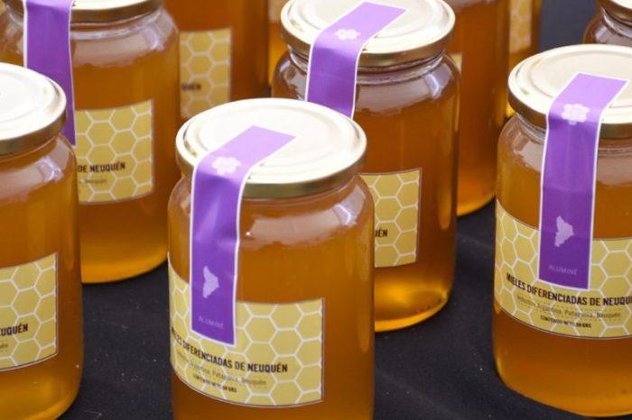 Hasta mañana sábado 18, se realiza Experiencias de Sabores de aceite de oliva y miel