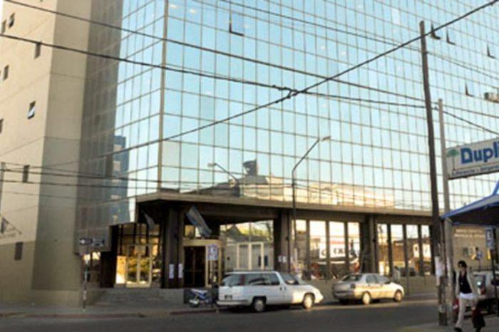 Alivio para deudores: Neuquén lanza un nuevo plan de pago de impuestos provinciales