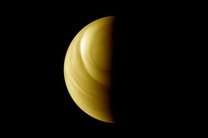 La Agencia Espacial Europea prepara una nueva misión a Venus a partir de 2030
