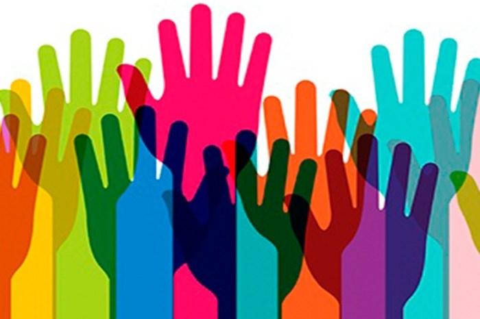 Campaña para la Erradicación del Racismo en la Educación Superior en América Latina