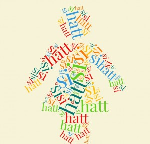 wordcloud_hatt_si