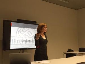 Vortrag Anne-Marie2