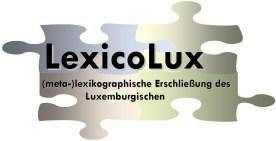 Logo_LexicoLux