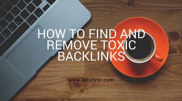 toxic-backlink