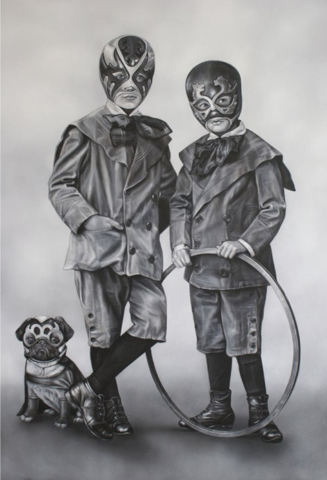 1-zoe-byland-boys-dogs-perros-art-arte