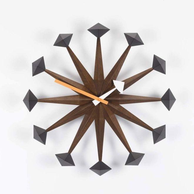 reloj-moderno-george-nelson-pared-80422-3024035