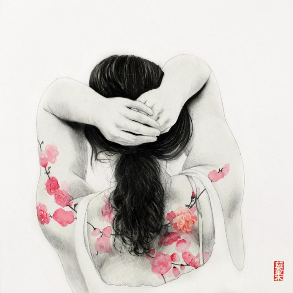 13.11-FLOWER-01RED