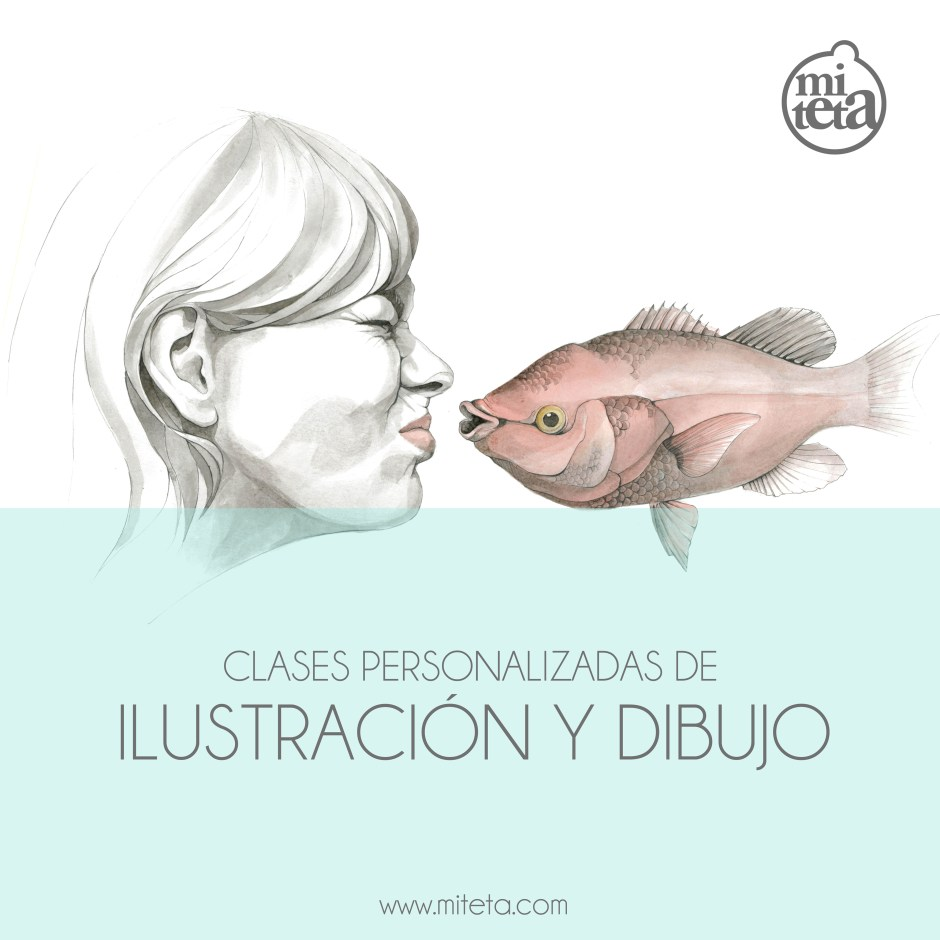 clasesmiteta_fly_p1