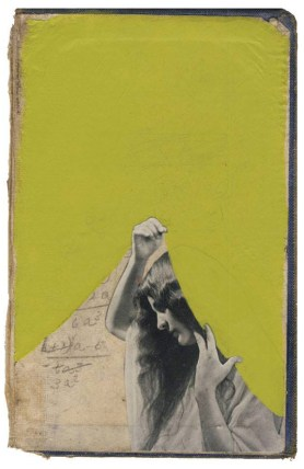 hollie-chastain-vintage-book-collage4
