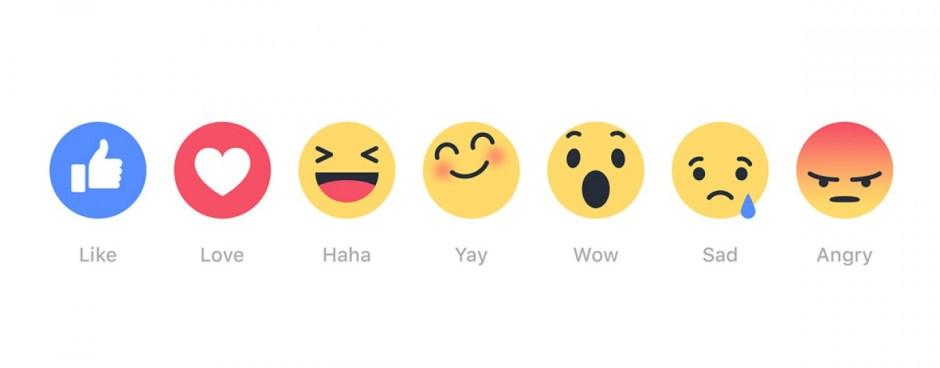 Facebook_Reactions15-1440x564_c