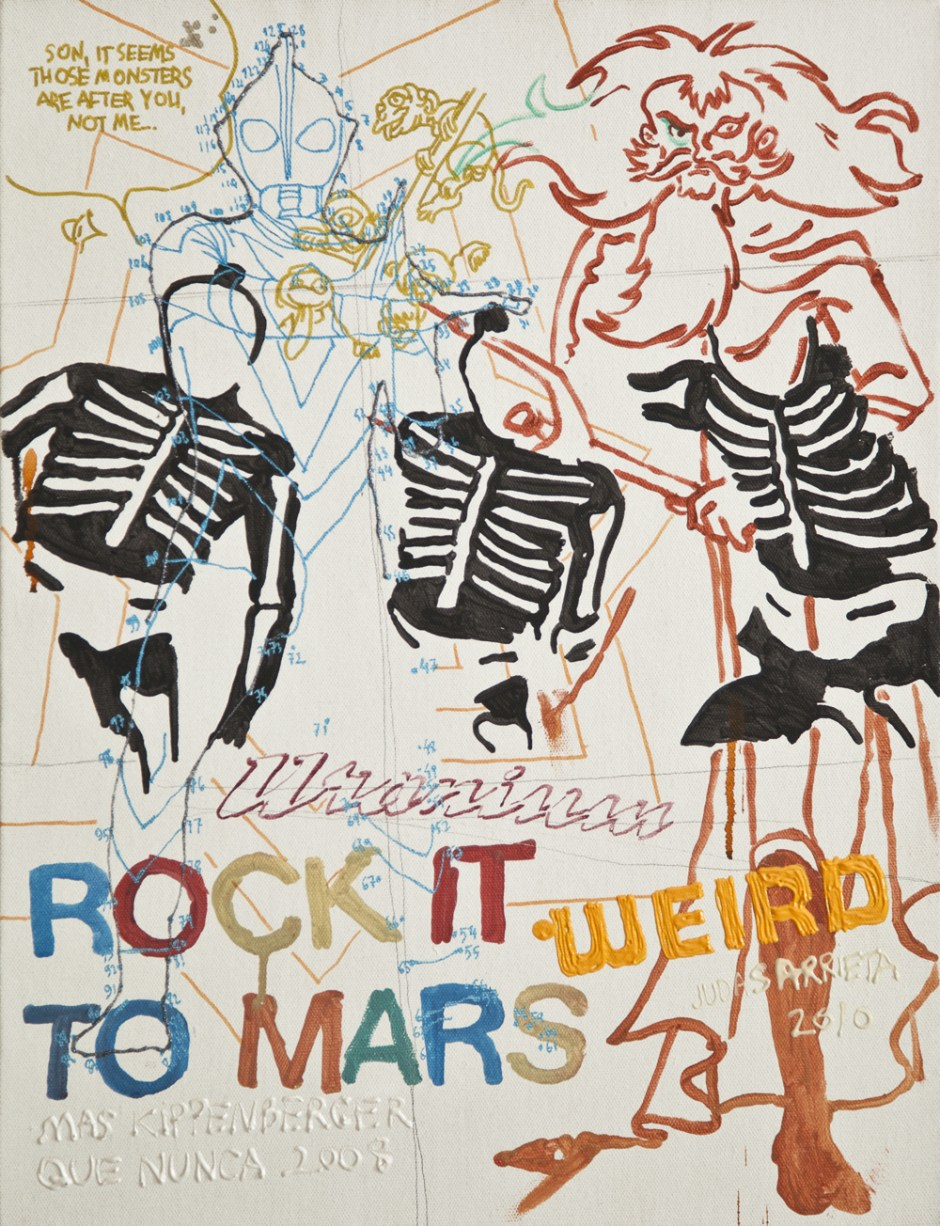 02 ROCK-IT-TO-MARS-3000EURO
