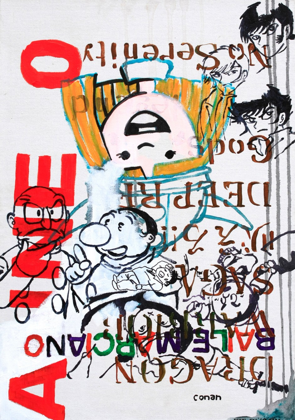 025-BAILE-MARCIANO-73X54CM-MIXED-MEDIA-ON-CANVAS-2500-EURO