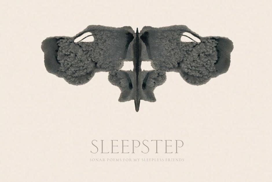 Sleepstep-Dasha-Rush