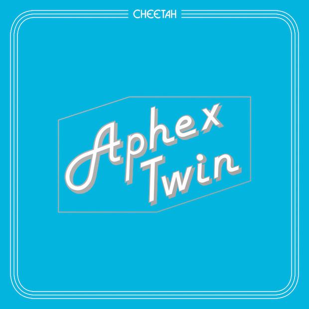 aphex-twin-cheetah
