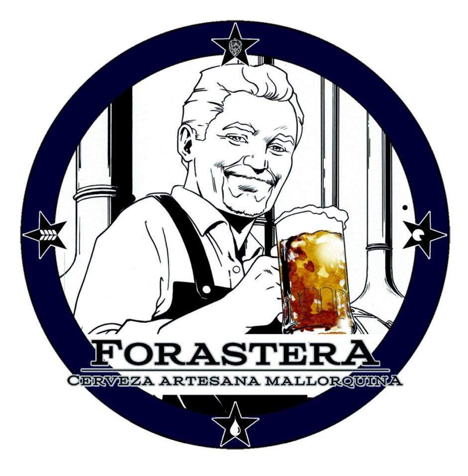 FORASTERA_CraftBeer1