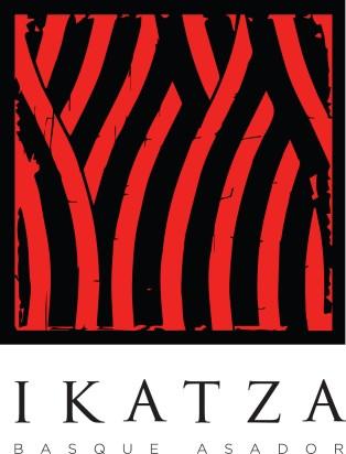 Ikatza Logo