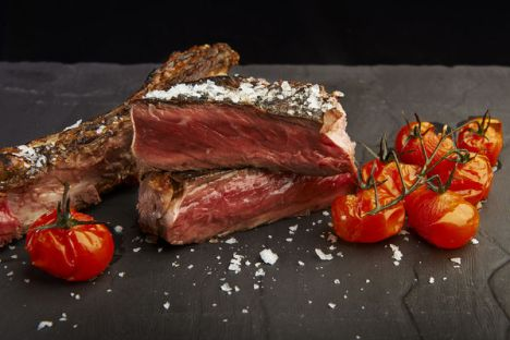 normal_20aGranMeliaVictoria-MeatDish_IkatzaRestaurant[1]
