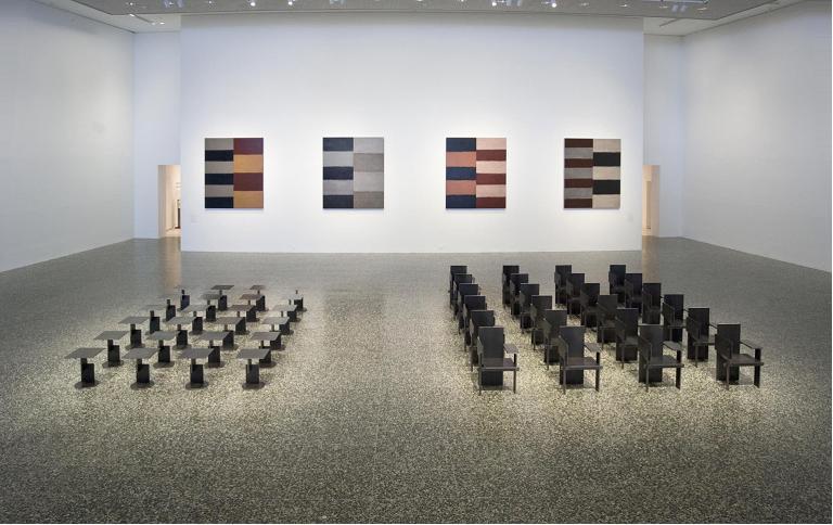 01-sherrie-levine-sculpture-ii-iii-1999