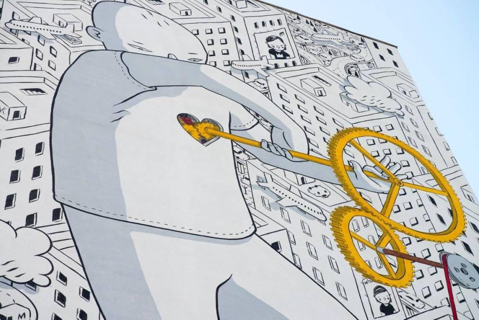 millo-mural-social-club-street-art-festival-kiev-photo-by-maksim-belousov-3