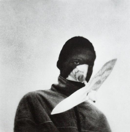 photographs-matt-mahurin-04