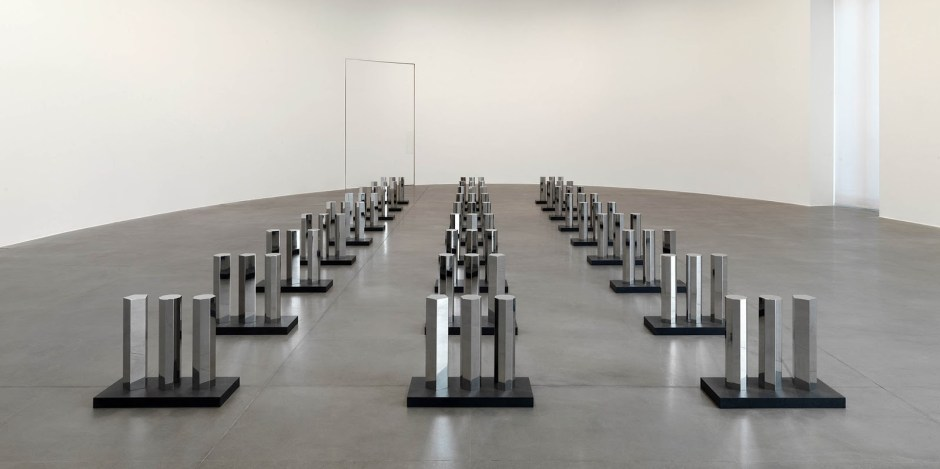 walter-de-maria-the-5-7-9-series-variation-5-7-9-1992-1996-view-3-courtesy-of-gagosian-gallery-photo-by-matteo-piazza