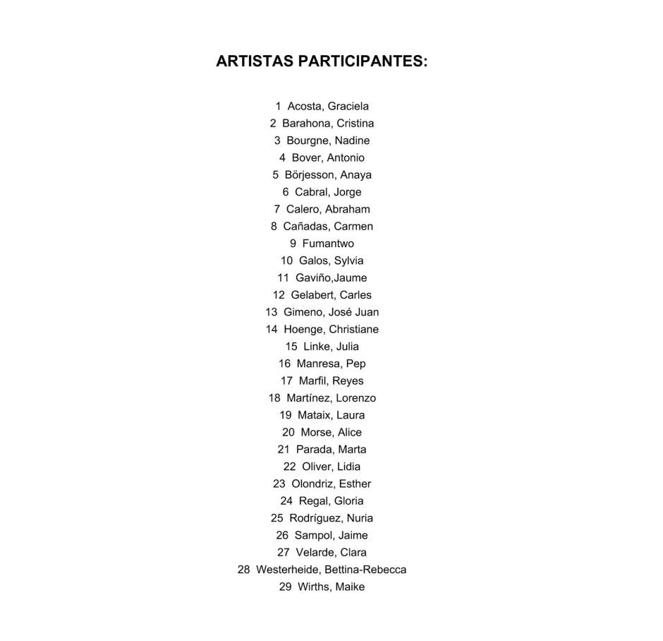listado-artistas