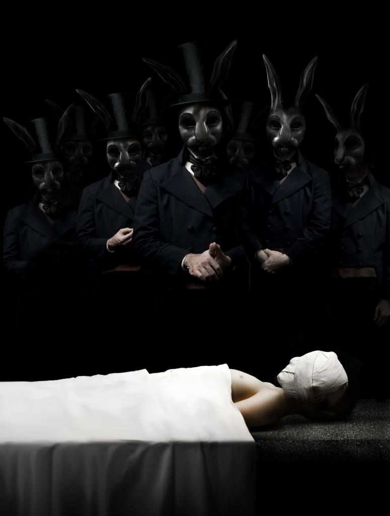 nightmare-15-stefano-bonazzi-774x1024