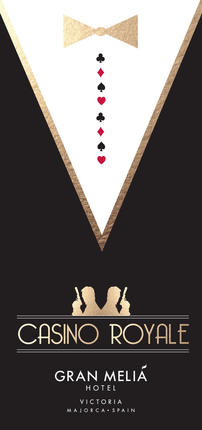 oferta-nochevieja-casino-royale1