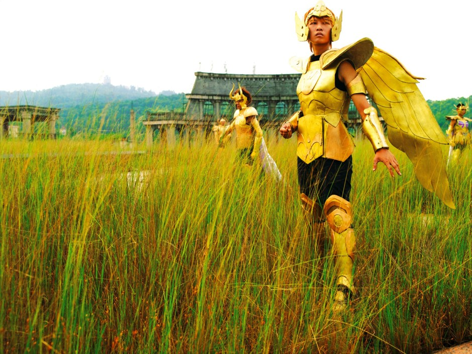 cao-fei-cosplay-golden-fighters-despair