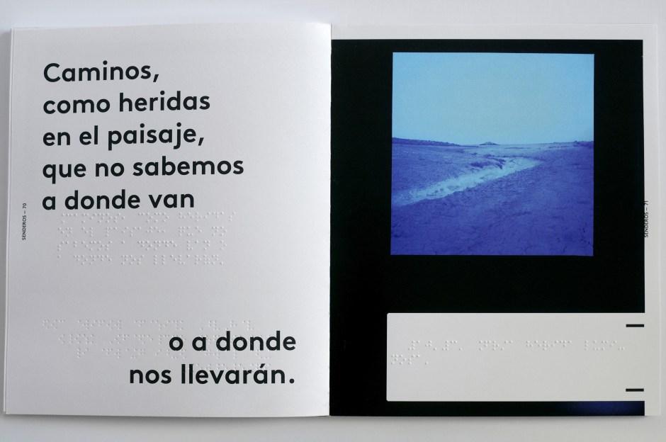 senderos-07_1