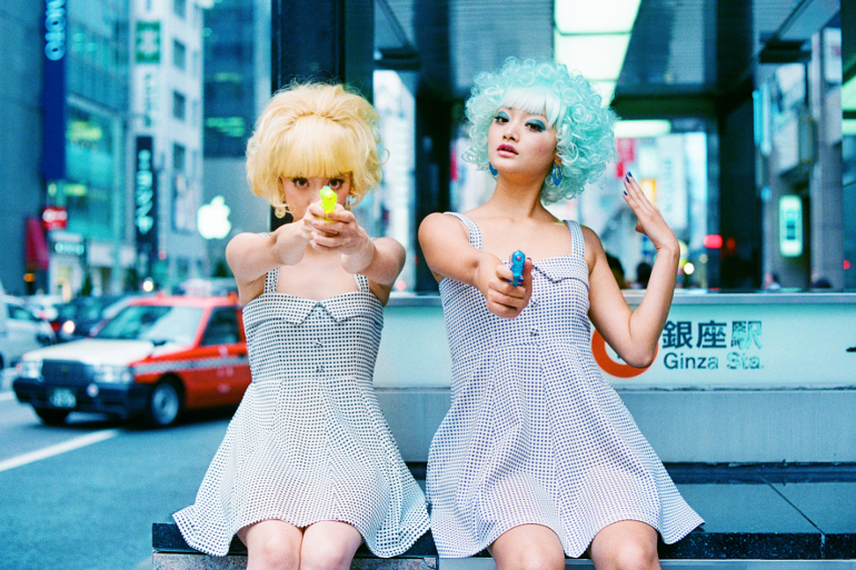 tokyo-cinderella-dolls