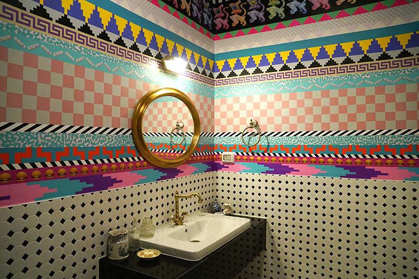 banksy-the-walled-off-hotel-bethlehem-designboom-04