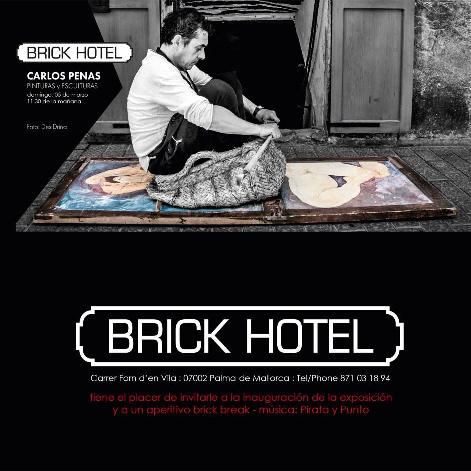 publicidad-brick-hotel