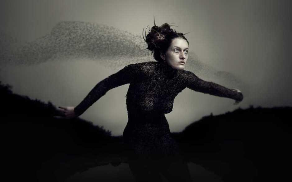 photography-by-bear-kirkpatrick-o