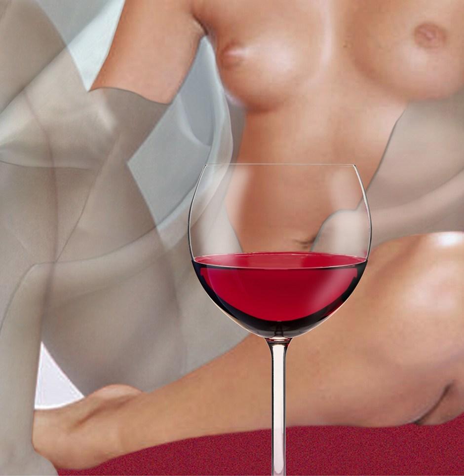Nudesilk12+wine OK