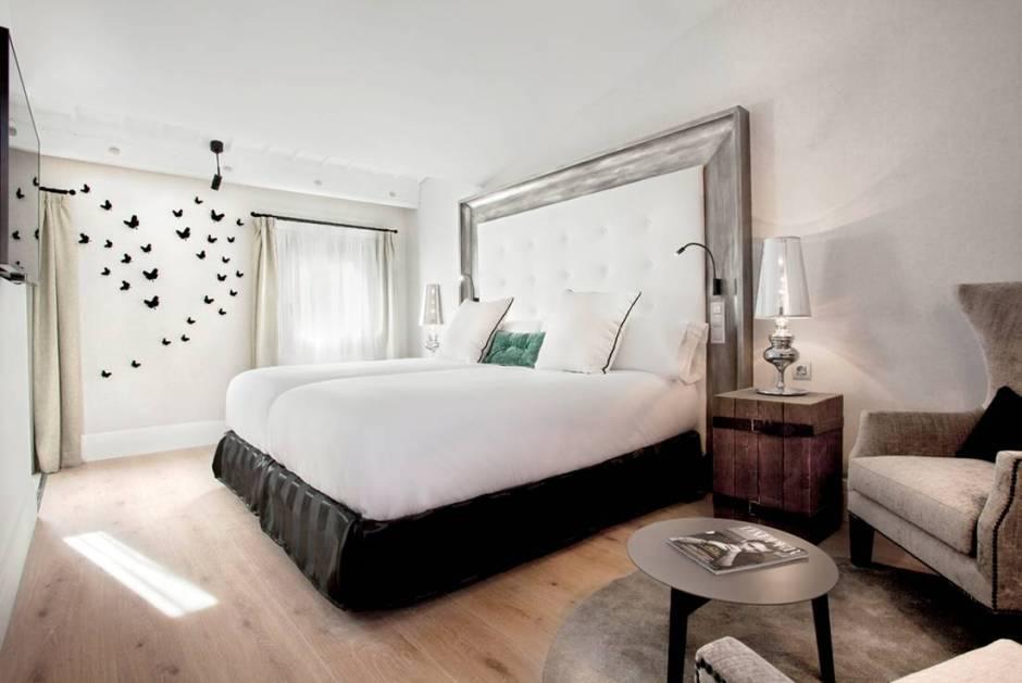 HABITACION-HOTEL-TERRA-SANTA-VISTA-GENERAL_1