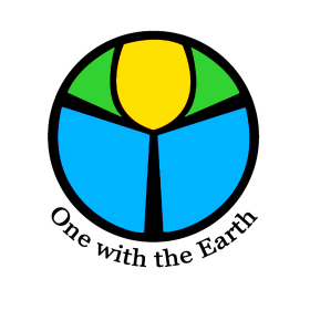 symbol - One with the Earth