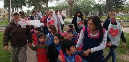 WhatsApp Image 2017-10-05 at 10.15.21 (800x389)