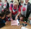 WhatsApp Image 2017-10-05 at 10.38.20 (720x684)