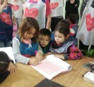 WhatsApp Image 2017-10-05 at 10.38.25 (720x674)