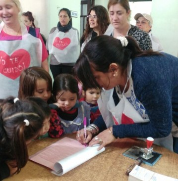 WhatsApp Image 2017-10-05 at 10.38.26 (720x734)