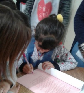 WhatsApp Image 2017-10-05 at 11.46.01 (719x800)