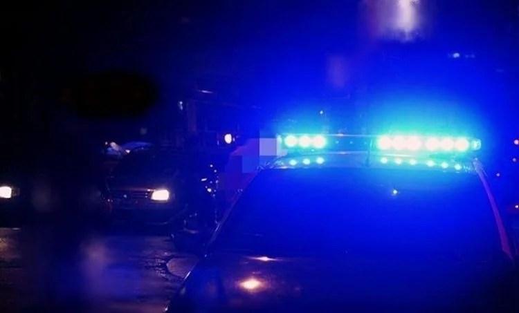Luto en Timbúes: un joven murió tras ser atropellado en Ruta 11