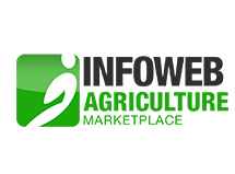 Logo InfoWeb Agriculture