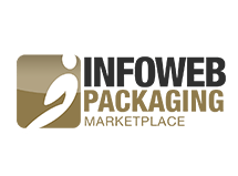 Logo InfoWeb Packaging