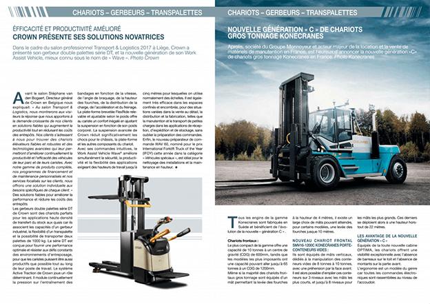 Double-Page-Magazine-LIndustriel-Manutention22-1024x724