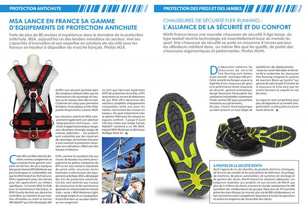 Double-Page-Magazine-LIndustriel-Sécurité22-1024x724