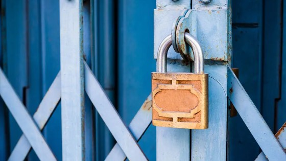 Passwords, Website Safety & SSL: What You Might Have Missed